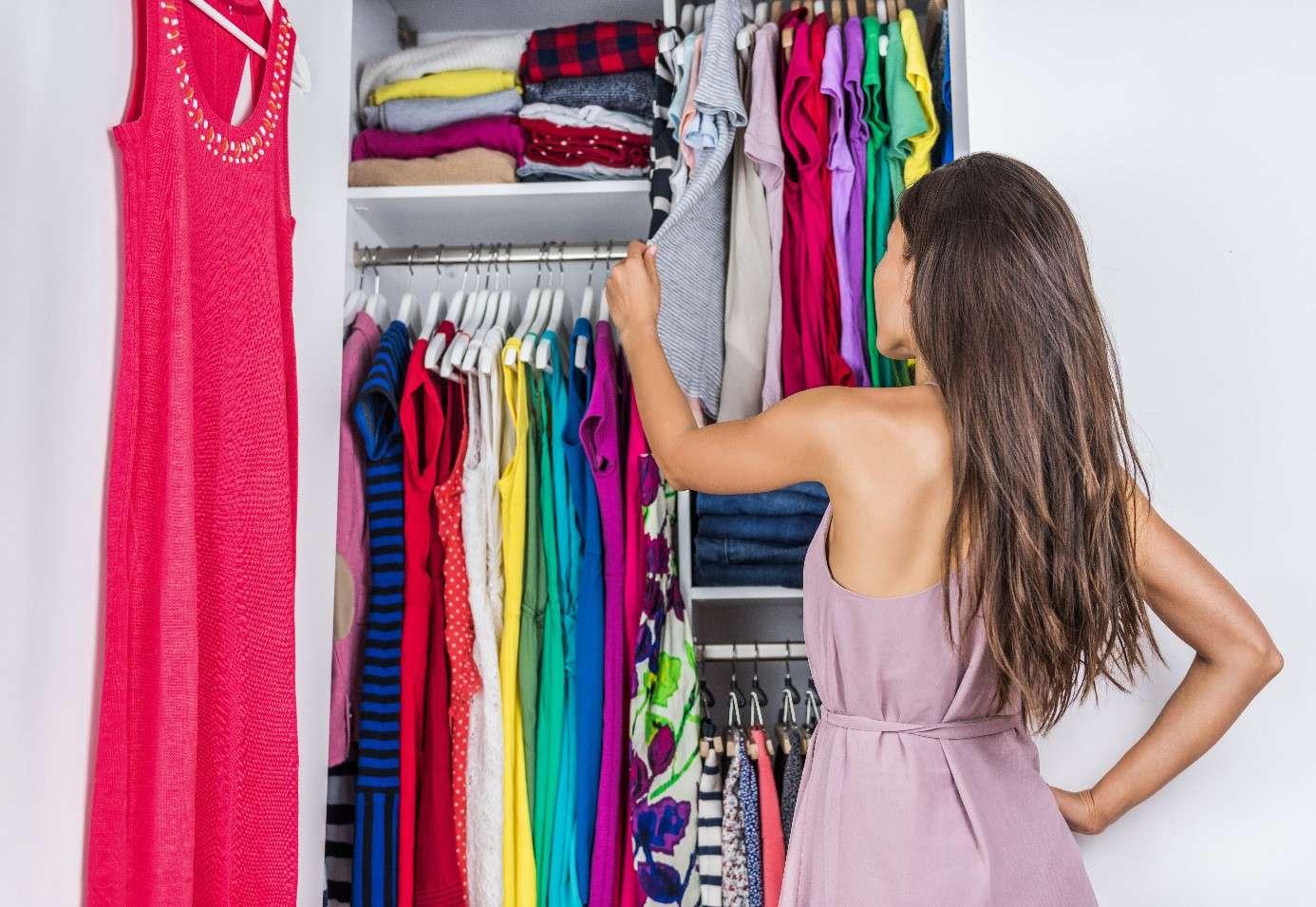 Hayat Kolaylaştıran Kıyafet İpuçları