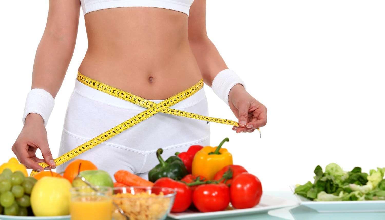 Kilo vermek için tüketmeniz gereken besinler