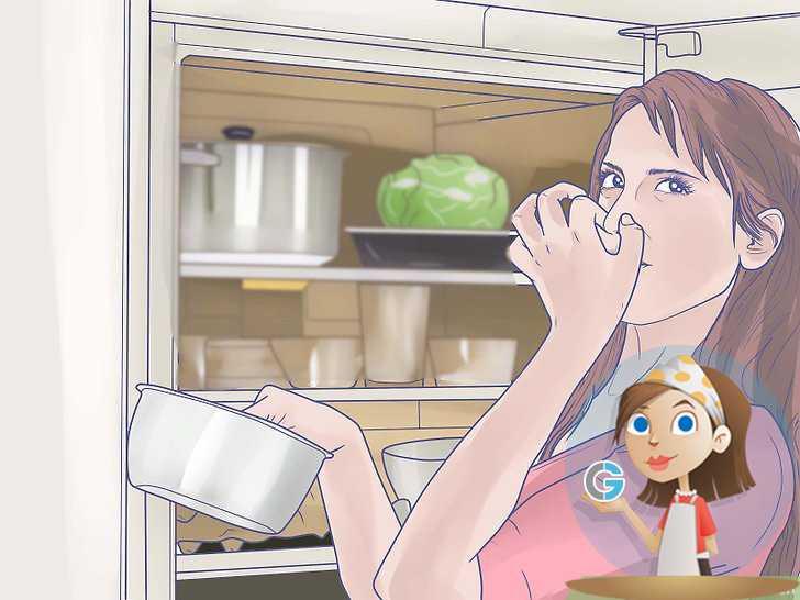 Buzdolabı Temizlerken Bu Detayları Atlamayın