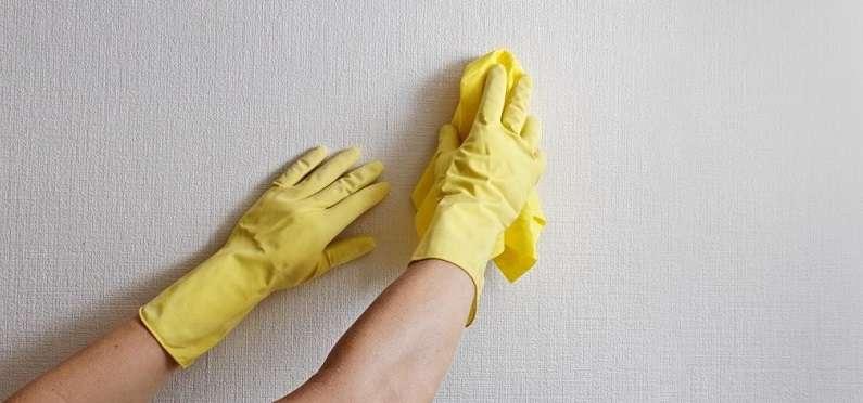 levent ev temizliği, ev temizliği, beşiktaş ev temizliği, nişantaşı ev temizliği, maslak ev temizliği,