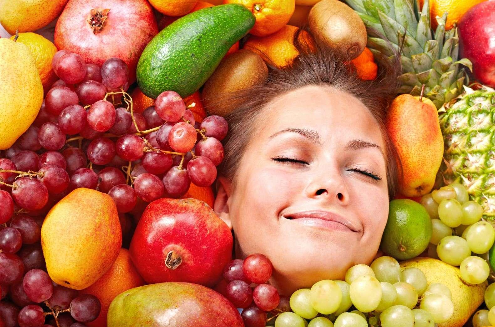 Alkali hangi besinlerde bulunur ile Etiketlenen Konular 39