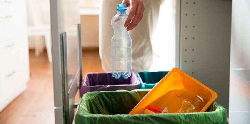 ev temizliği, coronavirüs hijyeni, dezenfekte