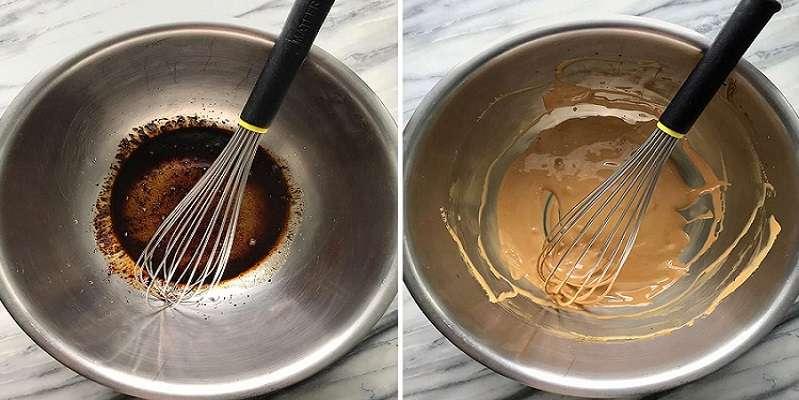 dalgona kahve tarifi, ev yapımı dalgona, dalgona kahve nasıl yapılır