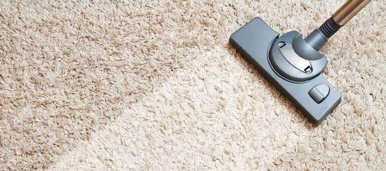 ev hijyeni, ev temizliği, ev dezenfeksiyonu