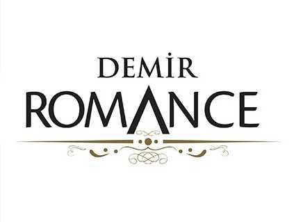 Demir Romance