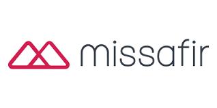 missafir.com