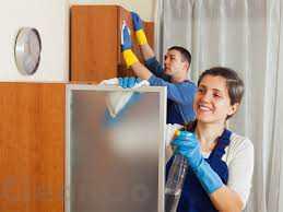 beylikdüzü temizlik şirketleri